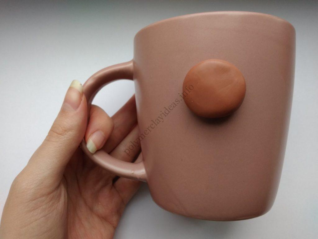 Polymer Clay Decor Ideas Tutorial Polymer Clay Ideas