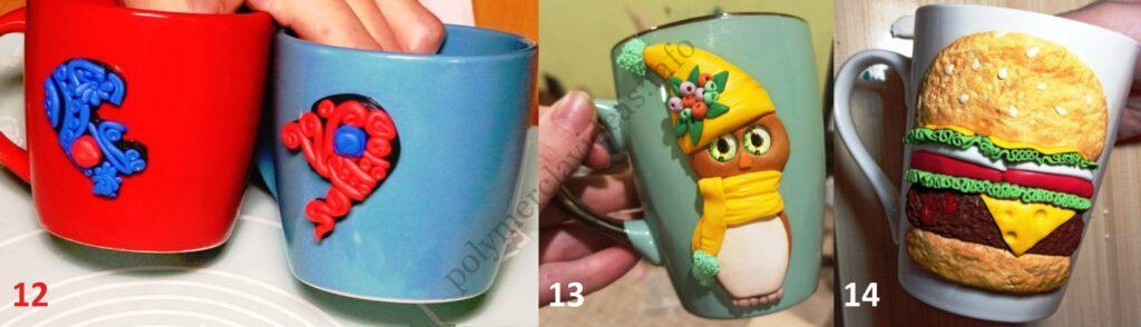 12-14-Polymer-clay-decor-tutorials-on-polymer-clay